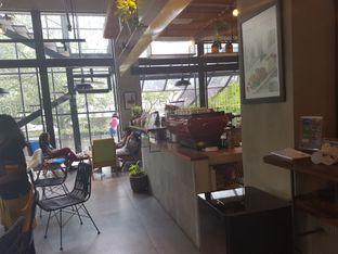 Foto 4 - Interior di My Kopi-O! - Hay Bandung oleh Food Bantal