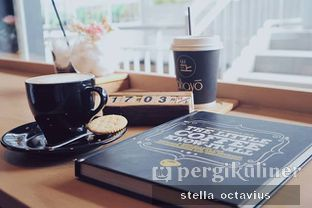 Foto - Makanan di Ohayo Coffee oleh Stella @stellaoctavius