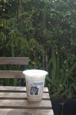 Foto 11 - Makanan di Lab Coffee oleh yudistira ishak abrar