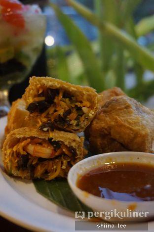 Foto 9 - Makanan di Bakoel Desa oleh Jessica | IG:  @snapfoodjourney