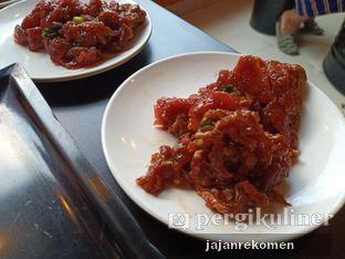 Foto 5 - Makanan di Pochajjang Korean BBQ oleh Jajan Rekomen