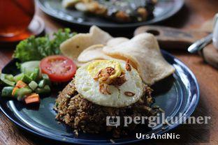 Foto 4 - Makanan di KAJOEMANIS oleh UrsAndNic