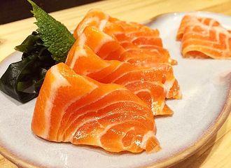 8 Urutan Makanan Terbaik Untuk Penurun Asam Urat