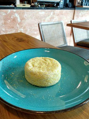 Foto 7 - Makanan di First Crack oleh Ika Nurhayati