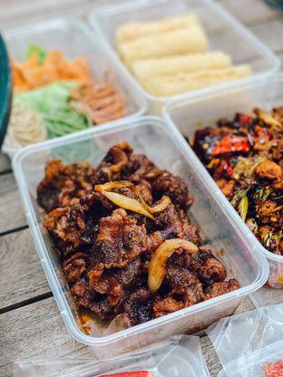 Foto 9 - Makanan di The Social Pot oleh Riani Rin