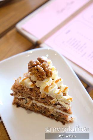 Foto 1 - Makanan di Mister & Misses Cakes oleh Darsehsri Handayani