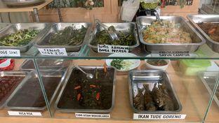 Foto 5 - Makanan di Ta' Pe Rasa oleh shasha