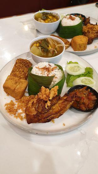 Foto 1 - Makanan di Rasa Betawi oleh Hendry Jonathan