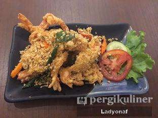 Foto 10 - Makanan di De Proklamasi Restaurant oleh Ladyonaf @placetogoandeat