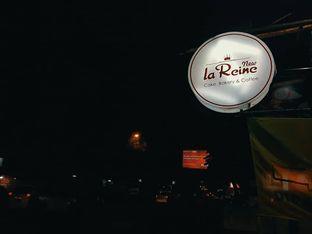 Foto 4 - Eksterior di New Lareine Coffee oleh Fajar | @tuanngopi