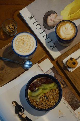 Foto 10 - Makanan di Three Folks oleh yudistira ishak abrar