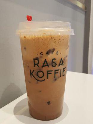 Foto review Rasa Koffie oleh Stallone Tjia (@Stallonation) 29