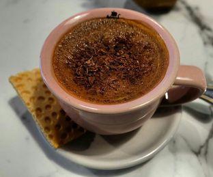 Foto 2 - Makanan di Nordic Coffee oleh Dwi Kartika Bakti