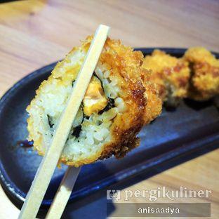 Foto review Ichiban Sushi oleh Anisa Adya 4