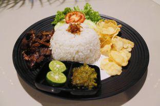 Foto 4 - Makanan(sanitize(image.caption)) di Black Butler Cafe - Hotel Sanira oleh Novita Purnamasari