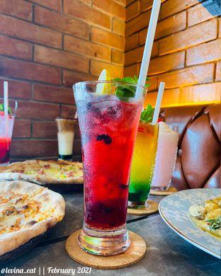 Foto 5 - Makanan di Pizzapedia oleh Levina JV (IG : @levina_eat & @levinajv)