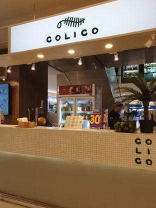 Foto 5 - Interior di Colico oleh Pengembara Rasa