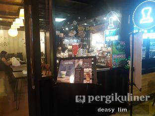 Foto 2 - Interior di Tamper Coffee oleh Deasy Lim