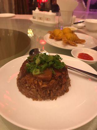 Foto 1 - Makanan di Sun City Restaurant - Sun City Hotel oleh Licia Y