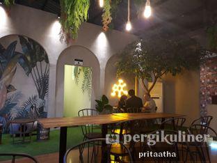 Foto 6 - Interior di Tampan Mie & Coffee oleh Prita Hayuning Dias