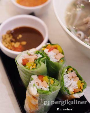 Foto 1 - Makanan di So Pho oleh Darsehsri Handayani