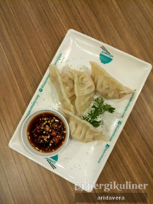 Foto - Makanan di Bakmitopia oleh Vera Arida