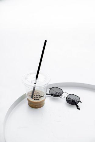 Foto 2 - Makanan di Kopi Selamat Pagi oleh Angga Tusan