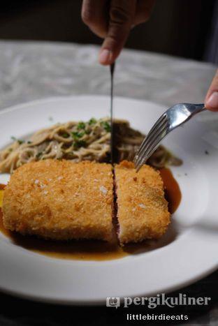 Foto review Gia Restaurant & Bar oleh EATBITESNAP // Tiffany Putri 35