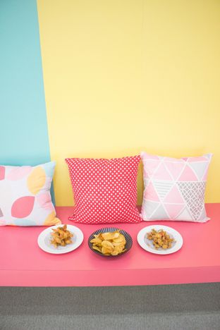 Foto review La Vie Kitchen and Coffee oleh joseline csw 3