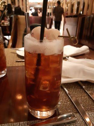 Foto 2 - Makanan di Arts Cafe - Raffles Jakarta Hotel oleh Janice Agatha