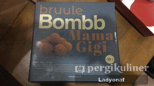 Foto review Bruule oleh Ladyonaf @placetogoandeat 2