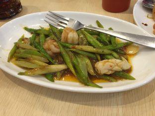 Foto 3 - Makanan di Imperial Kitchen & Dimsum oleh Marsha Sehan