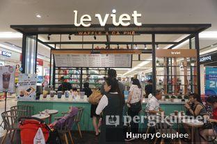 Foto 5 - Interior di Le Viet oleh Hungry Couplee