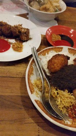 Foto 2 - Makanan di Aiola Eatery oleh El Yudith