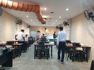 Foto 4 - Interior di Manse Korean Grill oleh Amrinayu