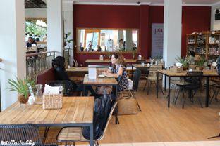 Foto 3 - Interior di Levant Boulangerie & Patisserie oleh Stellachubby