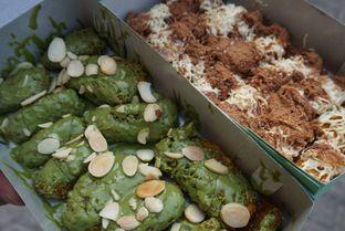 Foto 9 - Makanan di Bananugget oleh yudistira ishak abrar
