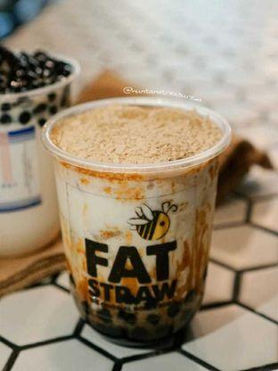 Foto 2 - Makanan(Oatmeal Brown Sugar) di Fat Straw oleh Huntandtreasure.id