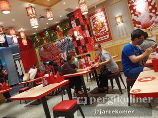 Foto review RamenYA oleh Jajan Rekomen 4