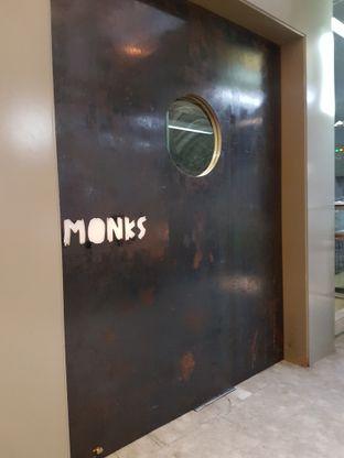 Foto 3 - Interior di MONKS oleh Lid wen