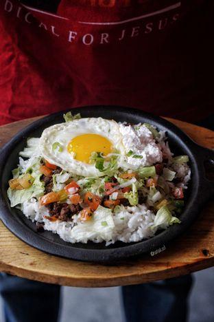 Foto 5 - Makanan di Maji Streatery oleh Nanakoot
