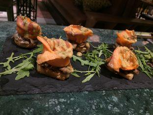 Foto 12 - Makanan di Arrack & Spice oleh Yohanacandra (@kulinerkapandiet)
