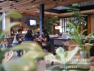 Foto 4 - Interior di Hara - Kollektiv Hotel oleh Desy Mustika