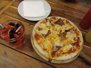 Foto 4 - Makanan di Speedlife Cafe oleh LuvOrin Happy
