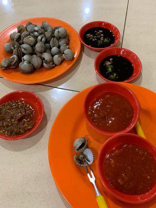 Foto 4 - Makanan di Wiro Sableng 212 oleh Isabella Chandra