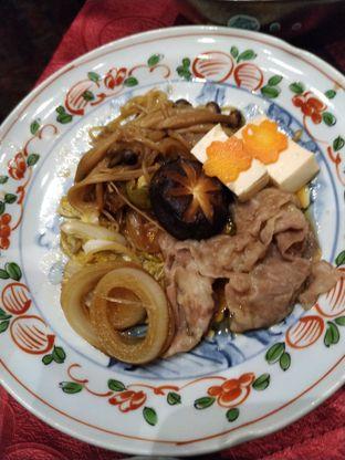 Foto 4 - Makanan di Iseya Robatayaki oleh yeli nurlena