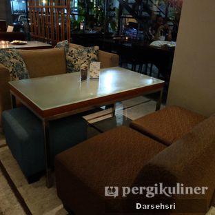 Foto 5 - Interior di Soeryo Cafe & Steak oleh Darsehsri Handayani
