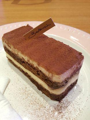 Foto 9 - Makanan di Bakerzin oleh Stallone Tjia (@Stallonation)