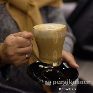 Foto review Piccolo Coffee Lounge oleh Darsehsri Handayani 2