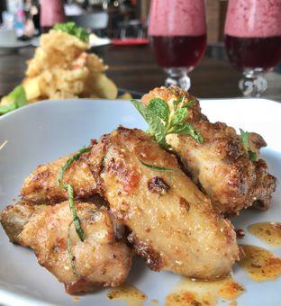 Foto 7 - Makanan di Abraco Bistro & Bar oleh Andrika Nadia